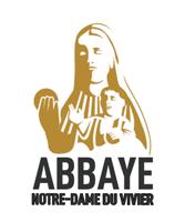 Abbaye Notre Dame Du Vivier